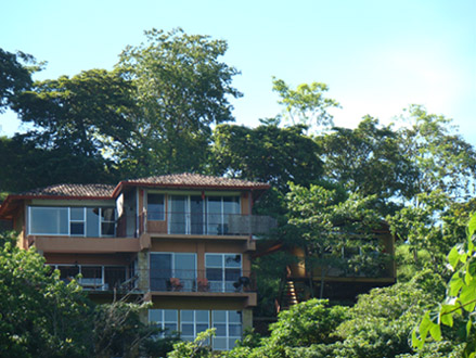 quepos real estate, manuel Antonio real estate, ocean view, home for sale, luxury house, jungle, investment, reduced price, marine, beaches, hiking trials, wild life, retirement, rental income, opportunity, vacation rental