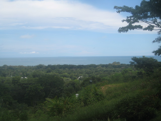 uvita real estate, dominical real estate, hotel property for sale, ballena, close to beach, highway frontage, ocean view, commercial property,ballena island, cano island, tres hermanas view