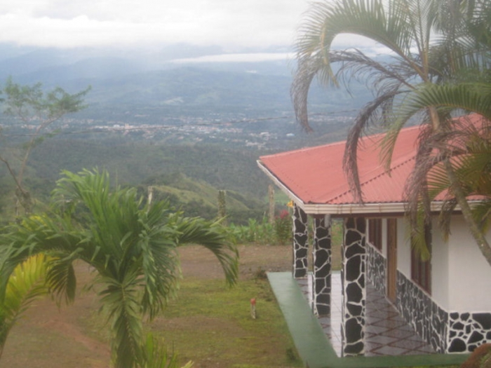 san isidro real estate, farm for sale in perez, perez zeledon real estate, farm house for sale, country living, city views, pasture land for sale, farm near San Isidro, San Isidro general property, homes in san isidro, cattle farm