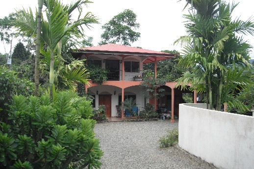 Costa Rica Real Estate, Costa Rica Property for sale, for sale Yoga Retreat, Dominical Costa Rica Property, Dominical Home for sale, Home Casa for sale in Costa Rica, Costa Rica Land for sale, Fire sales, firesales reduced price, amazing property for sale