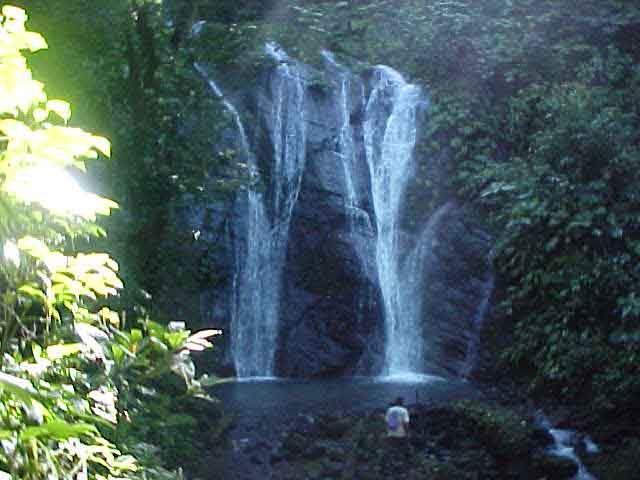 Farm in Uvita with ocean view, for sale, Costa Rica Real Estate, Property for sale in Costa Rica, Property near Dominical, ocean view, retirement, Uvita Real Estate, profitable investment, paradise, mountain view, secure, private, Southern coast, profit,