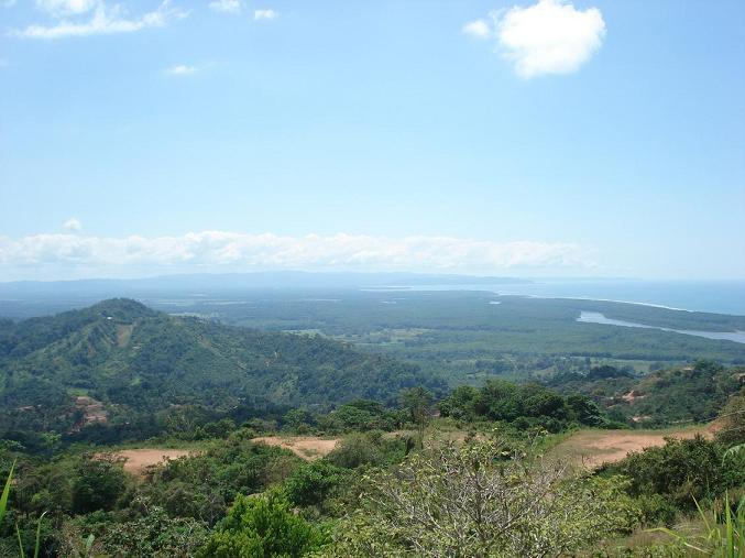 Sea view, jungle, nature, paradise, value, investment opportunity, retirement opportunity, wildlife, reserve, nature, peaceful, safe, secure, private, Matapolo, Costa Rica, Southern coast, Golfito, Price, Southern Pacific, value, beach