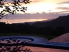 Lagunas house, spectacular view, modern, Ocean view property for sale, Dominical, investment opportunity, Southern Costa Rica, retire in paradise, jungle, rainforest, ocean view, jungle view, mountain view, relax, land for sale, Real Estate, profit, Pavon