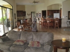 Ocean view house, for sale, near Dominical, close to Quepos, Hills of Portalon, luxury, retirement, vacation rental, sport fishing  Pacific coast, profit, value, Manuel Antonio, Road to Quepos,