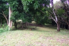 Diamante Waterall, waterfall views, ocean views, huge building sites, property for sale, farm for sale, La FLorida, peacful, secluded, retirement, eco tourism