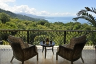 Escalares luxury home, for sale, fractional ownership, timeshare house, Casa Big Sur, ocean view home, vacation rental, investment opportunity, retirement, near Dominical, amazing view, huge house