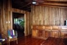 Eco Lodge, for sale, huge farm, 2000 acres, Sierpe, boat access, Corcavado, Osa, Southern Zone, beach front, property, diving, snorkeling, sport fishing, whale and dolphin tours, wildlife, nature, luxury eco resort, development property, private, reserve,