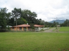 Lots near Quepos, cheap lots, bargain property, Manuel Antonio, beautiful views, mountain views, valley views, fruit trees, well maintained, great location, Naranjito, retirement, investment, private residence, country living, secluded, secure, safe, loca