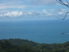 Farm for sale, in uvita, uvita real estate, ocean view, waterfalls, water, island views, cano island, ballena, beaches, uvita center, close to banks, restaurants, super markets, jungle, retirement, investment opportunity, $1.91 per sq meter