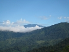 lot for sale, property, ocean view, lot in tinamastes, near dominical, real estate, cooler climate, building site ready, access, mountain views, valley views, panoramic views