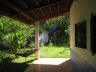 quepos real estate, manuel Antonio real estate, house for sale, jungle, opportunity, walk to downtown, marina, Pez Vela, Quepos Regional Airport, hospital, amenities, retirement, vacation rental, Manuel Antonio Park, beaches, road to Dominical