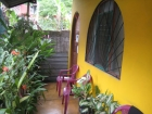 quepos real estate, manuel Antonio real estate, hotel for sale, commercial property, tourism business, cabinas, commercial center, offices, shops, downtown Quepos, marina, pez vela, manuel antonio, road from Manuel Antonio, road from Dominical