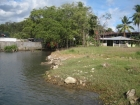 Quepos real estate, titled waterfront, commercial property, for sale, location, investment opportunity, marina views, ocean views, condominium, commercial center, shops, restaurants, hotel, road from Jaco, great location, tourism location, one of a kind