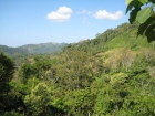 Dominical real estate, property in dominical, lots for sale, gated community, private, secure, Talapia, waterfall, property, mountain and valley views, deal, great price, $69,900, investment, retirement