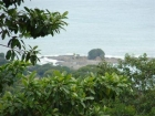 Dominical, real estate, development property, farm for sale, pre approved, plans, 58 rooms, restaurant, pool, resort, ocean views, investment property, private resort, ready to pull permits, plans ready, muni approved, turn key project