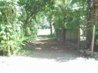 Dominical real estate, titled property, residential, commercial, mixed use, center of town, beach town, ocean, river, location, paved road, quepos, san isidro, uvita, plans ready, tourism destination, vacation rental, B&B, restaurant