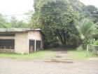 Commercial building for sale, Home, commercial opportunity, House, in Matapalo, Matapalo real estate, dominical real estate, self sustaining, rolling hills, close to town, beaches, restaurants, super markets, Jungle, private, Retirement, investment