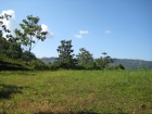 Dominical real estate, gated community, waterfall, community reserve, property in dominical, lots for sale, private, secure, Talapia, waterfall, property, ocean view, mountain and valley views, deal, great price, $89,900, investment, retirement