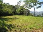 Dominical real estate, gated community, waterfall, community reserve, property in dominical, lots for sale, private, secure, Talapia, waterfall, property, ocean view, mountain and valley views, deal, great price, $69,900, investment, retirement
