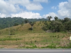 Commercial property, with ocean view, hotel, highway, frontage, costanera, hatillo, land for sale, dominical real estate, uvita real estate, hatillo real estate, residential lot, ocean view property, farm, close to the beach, investment property