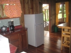 vacation rental, cabin for rent, close to the beach, dominical, costa rica, san isidro, perez zeledon, rental, long term, bus stop, easy access