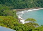 Dominical real estate, beach property, beach house, concession property, hotel property, maritime zone, vacation rental, rental income, extra lot, luxury villa, home with infinity pool, house for sale, in dominical, near dominical, on the water, coastline
