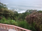 dominical real estate, luxury villa, escalares house for sale, ocean view home, 5 bedroom, 5 bath, care taker apartment, garage, vacation rental, dominical villa, for sale, close to everything, beach, views, investment