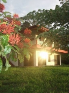 Uvita real estate, luxury villa, farm for sale, in uvita, near uvita, ocean view, 18 acres, land, home with sea view, investment, private estate, development opportunity, lots for sale, private, secluded, close to uvita, supermarket, banks, airport, retir