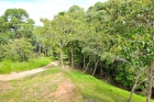 Dominical real estate, ocean view property, for sale, lot for sale, $145,000, great deal, panoramic view, retirement, vacation home, escalares lot for sale, farm for sale, finca cavu, jungle, tropical, beaches