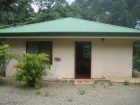 Dominical vacation rental, long term rental in dominical, platanillo cabina for rent, for rent, house for rent, villa for rent, monthly rental, close to bus, close to dominical, close to san isidro, perez zeledon