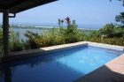 ojochal hotel for sale, eco resort, amazing ocean and river views, close to road, easy access, tours, beaches close, hotel, cabinas for sale, great location, retirement business, business for sale, turnkey