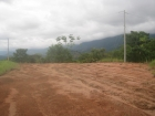 san buenas real estate, ojochal, lot for sale, ocean view, commercial property, building site, close to airport, dominical, uvita, cano island, sierpe, ocean view property for sale