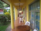 cabina next to park entrance, manuel anotnio lodge for sale, cabin for sale in manuel antonio, quepos, manuel antonio park hotel, manuel antonio real estate, turnkey hotel business