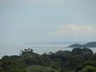 uvita real estate, commercial property, pinuelas, beach property, hotel property, resort proerty, island view property for sale, 12.35 acres, highway frontage
