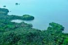 island for sale, island resort property, panama island for sale, ecoresort property, remote location for eco-resort, tropical island for sale, david panama, chiriqui islands