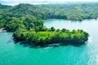 island for sale, island resort property, panama island for sale, ecoresort property, remote location for eco-resort, tropical island for sale, david panama, chiriqui islands