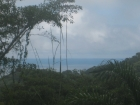 uvita real estate, lot in ballena, ocean view property, great priced lots, deals in uvita, ocean view for $100,000, gated community in uvita, close to the beach, close to uvita, property for sale
