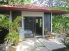 dominical real estate, villa for sale, studio, ocean view lot, starter property, gated community, secure, close to the beach, dominical property, dominical villa, buildig site, amenities