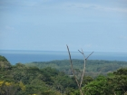 dominical real estate, 4 building sites for sale, mulitiple ocean view lots for sale, hatillo, near dominical, land for sale, easy access, close to the beach, close to dominical, dominical property for sale