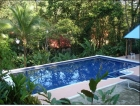 home for sale, Manuel Antonio, Manuel Antonio, costa rica real estate, fruit farm, Dominical Real estate, bananas, cafe, working farm, farm for sale in Manuel Antonio, property for sale in Manuel Antonio