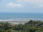 ojochal real estate, dominical real estate, house with ocean view, for sale, luxury home, spectacular ocean and mountain view house