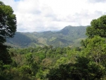 Ocean view lot, lagunas, Costa Rica Real Estate, Property for sale in Costa Rica, Property near Dominical, ocean view, retirement, Uvita Real Estate, profitable investment, paradise, mountain view, secure, private, Southern coast, profit, value