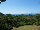Panoramic Ocean view mansion, Home, House, Property for sale,  Dominical real estate, Costa Rica real estate, Panoramic Ocean view mansion, Home, House, Property for sale,  Dominical real estate, Costa Rica real estate,
