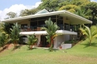Costa Rica Real Estate for sale, home with pool, horse ranch property for sale in costa rica, costa rica properties, Costa Rica Real Estate for sale, home with pool, horse ranch property for sale in costa rica, costa rica properties, Costa Rica Real Estat