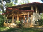 Rental near Dominical, Beach Rental, 20 minutes to Beach, Dominical Homes for rent, Private Rental near Town, Platanillo Rental, Vacation Rental Near Dominical, Home near Dominical for rent.   Cool air, Nice Home for rent
