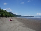 Dominical Rental, Rental walking distance to Dominical Beach, Costa Rica Beach Rental, Beach house Rental, Playa Dominical Rental, vacation rental in dominical, Rental in Town Dominical.