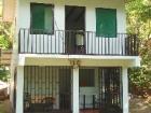Dominical Rental, Rental walking distance to Dominical Beach, Costa Rica Beach Rental, Beach house Rental, Playa Dominical Rental, vacation rental in dominical, Rental in Town Dominical.