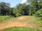 uvita real estate, 2 villas for sale, 5 acres of land, pond, extra building site, uvita real estate, uvite home for sale