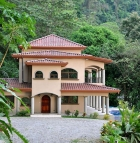 dominical real estate, costa rica real estate, dominical homes for sale, beach homes, beach property, for sale, in dominical costa rica