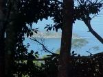 Panoramic ocean view, white water view, beach property, Dominical Real Estate, Escalares, Lagunas, Property in Uvita, Southern coast, future airport, airport in Palmar, investment, coastal highway, Costanera, Golfito, close to Panama, Osa, Drake Bay, Natu